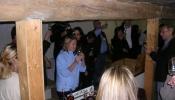 ontario-wine-tour_5_20091012_1123363003