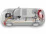 Panamera S Hybrid