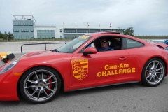 PCA Club Race (Can/Am Challenge) at CTMP_Aug 8 2015