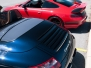 Porsche Group 905 July 28
