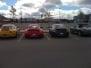 Porsche Group 905 2012
