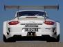 Porsche Press Releases