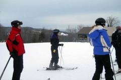 Ski Day Too 2011