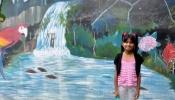 panama_9_20110504_1404420323