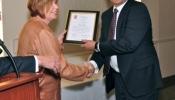 awards_banquet_12_20101123_1619083258