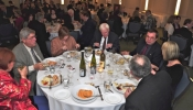 awards_banquet_7_20101123_1346995862