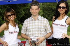 UCR Concours 2010 Winners