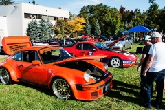 UCR Concours 20140928