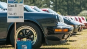 UCR Concours, 20171001