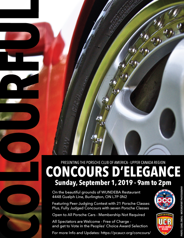 UCR-Concours-Ad-COLOURFUL