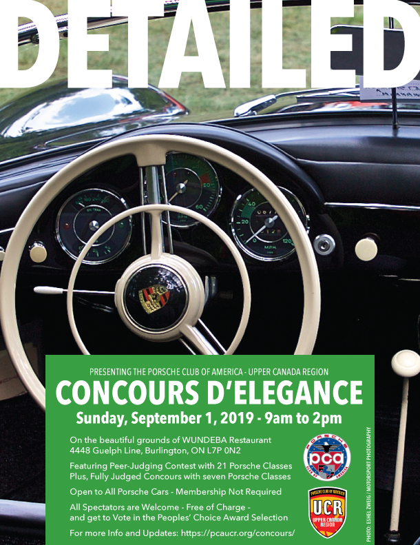 UCR-Concours-Ad-DETAILED