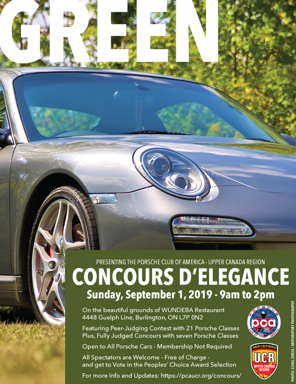 UCR-Concours-Ad-GREEN