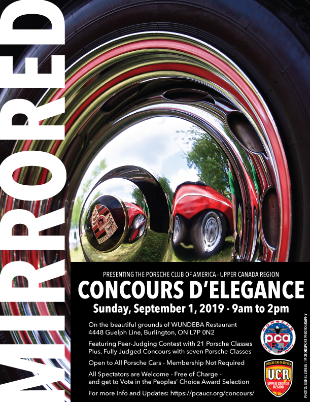 UCR-Concours-Ad-MIRRORED