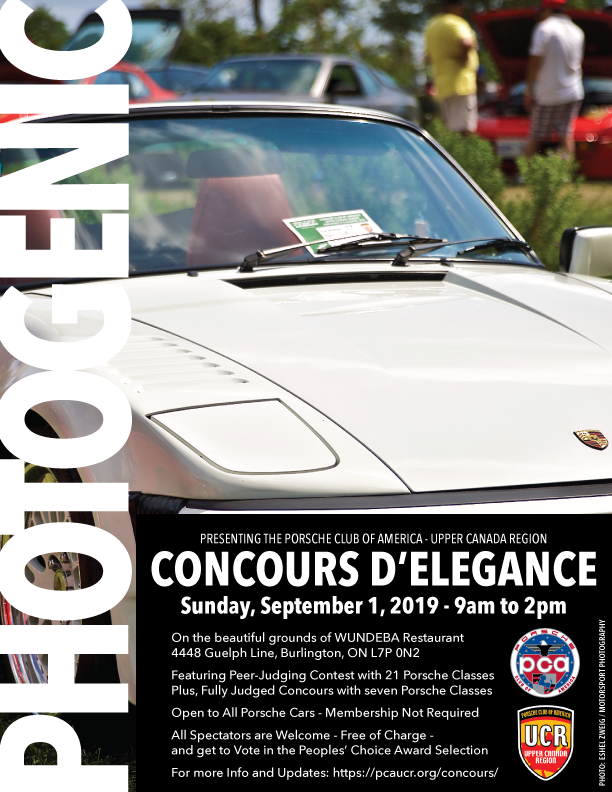 UCR-Concours-Ad-PHOTOGENIC