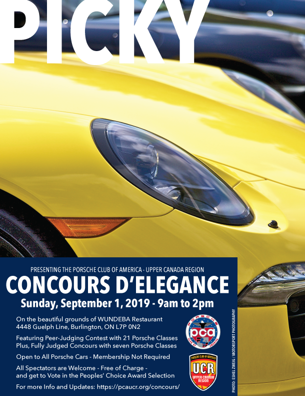 UCR-Concours-Ad-PICKY