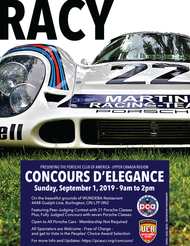 UCR-Concours-Ad-RACY