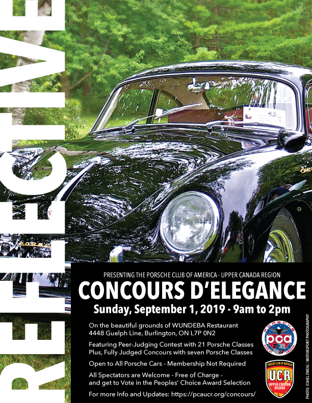 UCR-Concours-Ad-REFLECTIVE