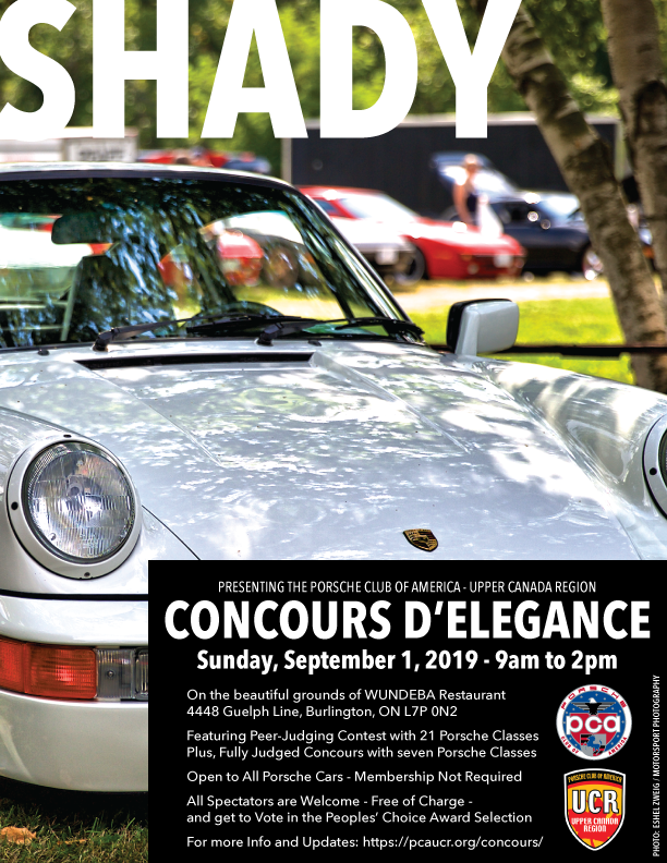 UCR-Concours-Ad-SHADY