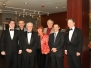 UCR Gala 2012