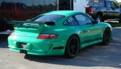 green_gt3rs_2_20100530_1093936350