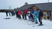ski_day_2_20110305_1237331656