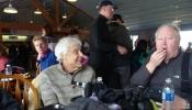 ski_day_5_20110305_1781922564