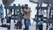 ski_day_6_20110305_1289778451