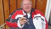 ski_day_8_20110305_2063252632