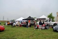 UCR Tire District Concours 2010