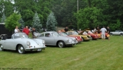 356_and_early_911_front_1_20100628_1441097419