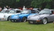 911_84-89_front_8_20100628_1988470829