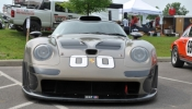 gt1_front_4_20100628_1900282873