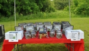 prize_table_3_20100628_1958655738