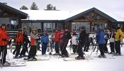 skiing-003