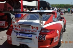 Victoria Day Speedfest May 20, 2012