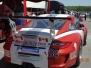 Victoria Day Speedfest May 20, 2012