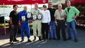the-kyser-racing-hunter-motorsport-gang