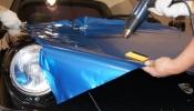 wrap_it_10_20110303_1853160743