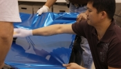 wrap_it_19_20110303_1603459463