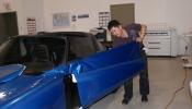 wrap_it_34_20110303_2024998225
