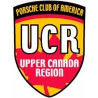 UCR logo 200