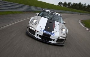 gt3cup2012