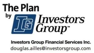 Doug Ailles Investors Group