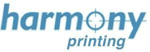 Harmony_Printing_log#7B7C72