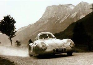 VW Type 64