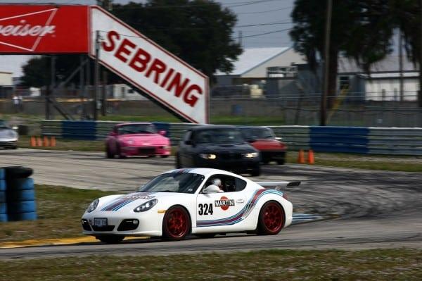 CHIN Sebring Dec.14-15, 2013 ColourTechSouth DL - 10 379WR