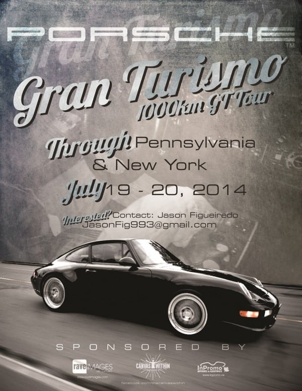 GT1000 poster 3