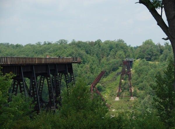 Kinzua_bridgeWR