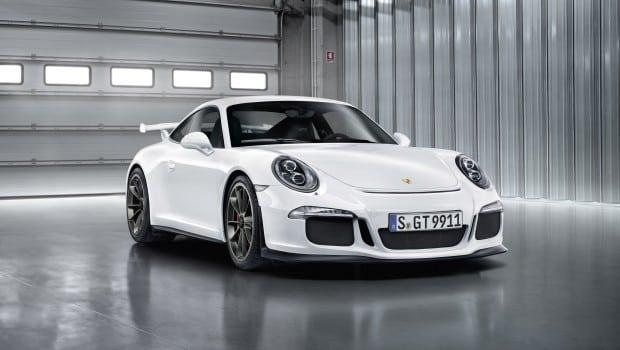 1) GT3 - 2014 WhiteWR