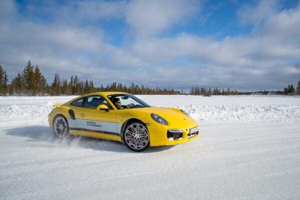 Porsche-IceForce-mar25-030WR